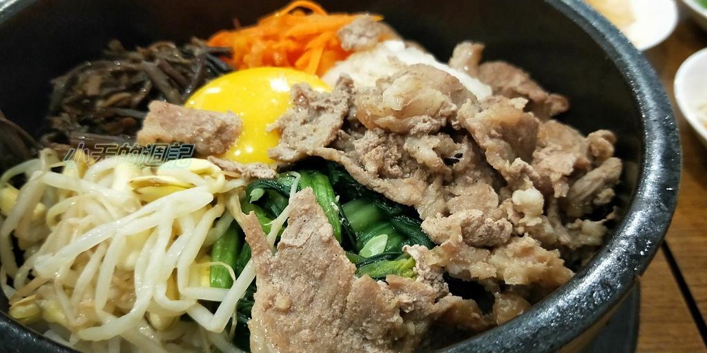 【中和‧食記】Ma Xi Da 맛있다 馬希大韓式炸雞 二訪2