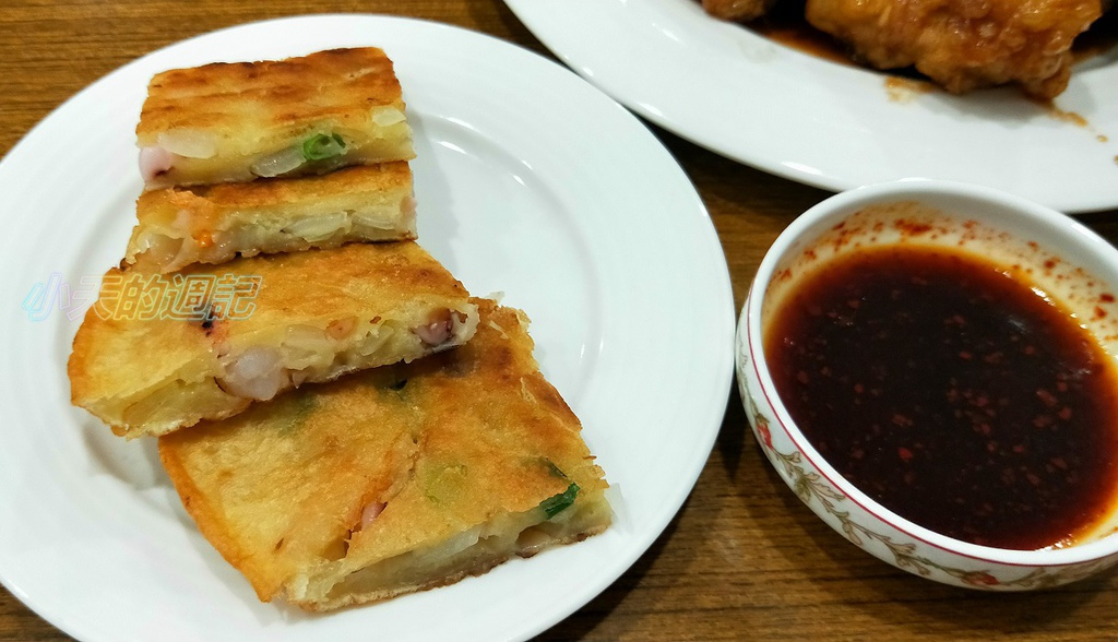 【中和‧食記】Ma Xi Da 맛있다 馬希大韓式炸雞 二訪3
