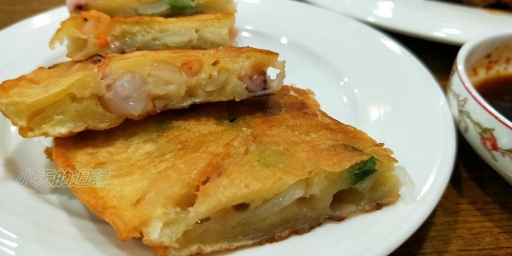 【中和‧食記】Ma Xi Da 맛있다 馬希大韓式炸雞 二訪4