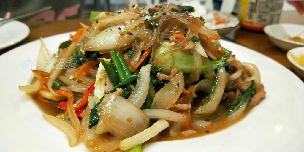 【中和‧食記】Ma Xi Da 맛있다 馬希大韓式炸雞 二訪5