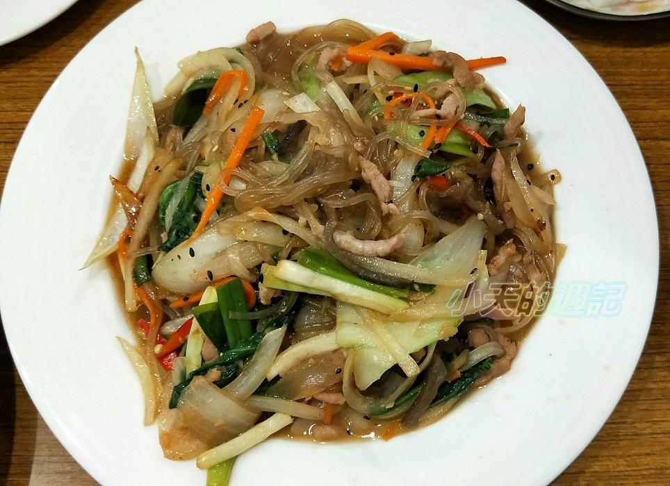 【中和‧食記】Ma Xi Da 맛있다 馬希大韓式炸雞 二訪6