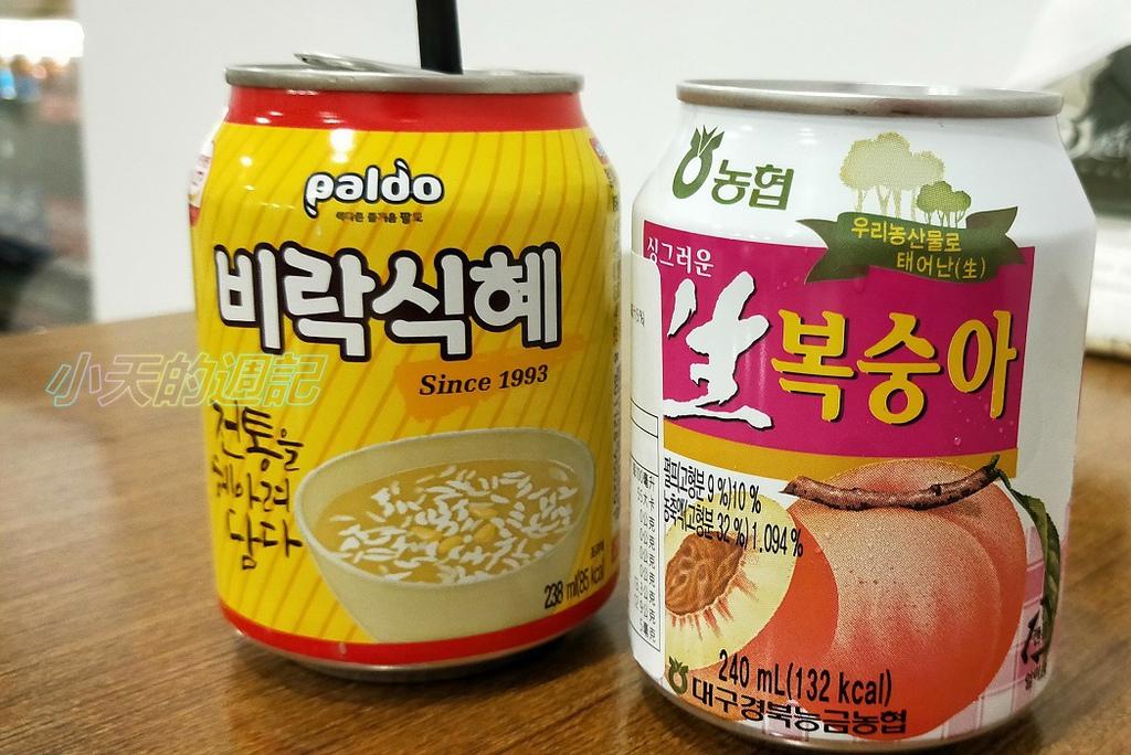 【中和‧食記】Ma Xi Da 맛있다 馬希大韓式炸雞 二訪7