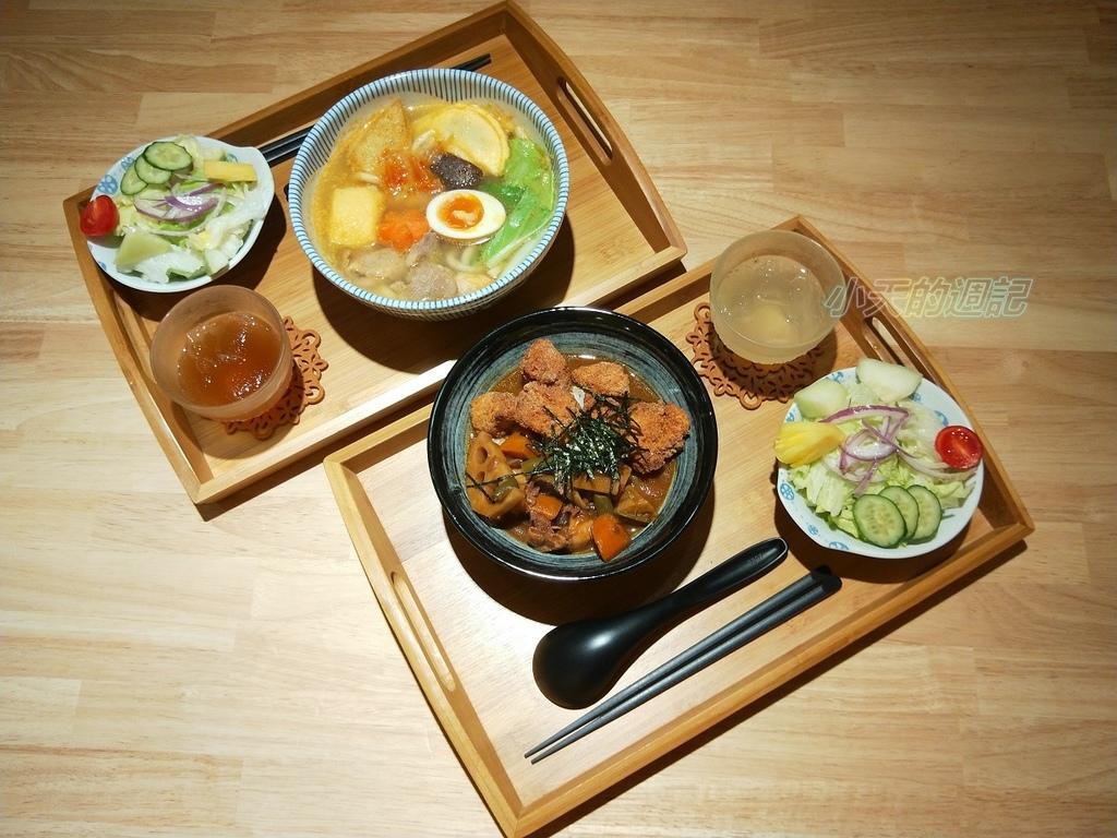 【台北‧食記‧邀約】Q小巷Mochi Mochi10.jpg