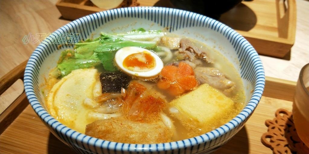 【台北‧食記‧邀約】Q小巷Mochi Mochi15.jpg