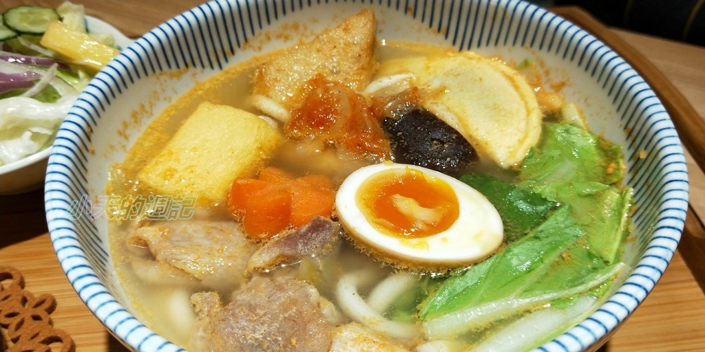 【台北‧食記‧邀約】Q小巷Mochi Mochi16.jpg