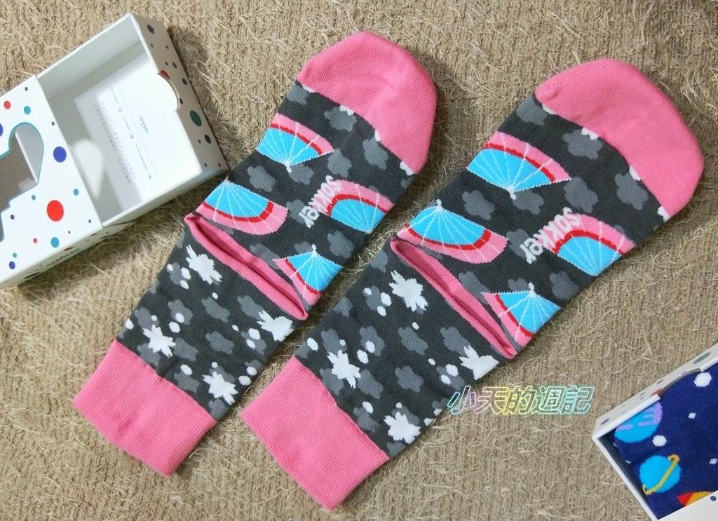 【試穿】sokker(R)好感襪7.jpg