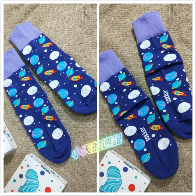 【試穿】sokker(R)好感襪9.jpg