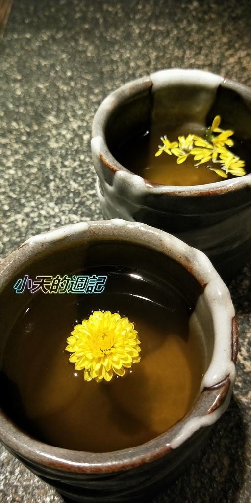 【台北‧食記‧邀約】宸料理15.jpg