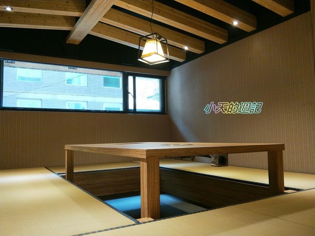 【基隆‧食記‧邀約】手塩日式鐵板居食屋31.jpg