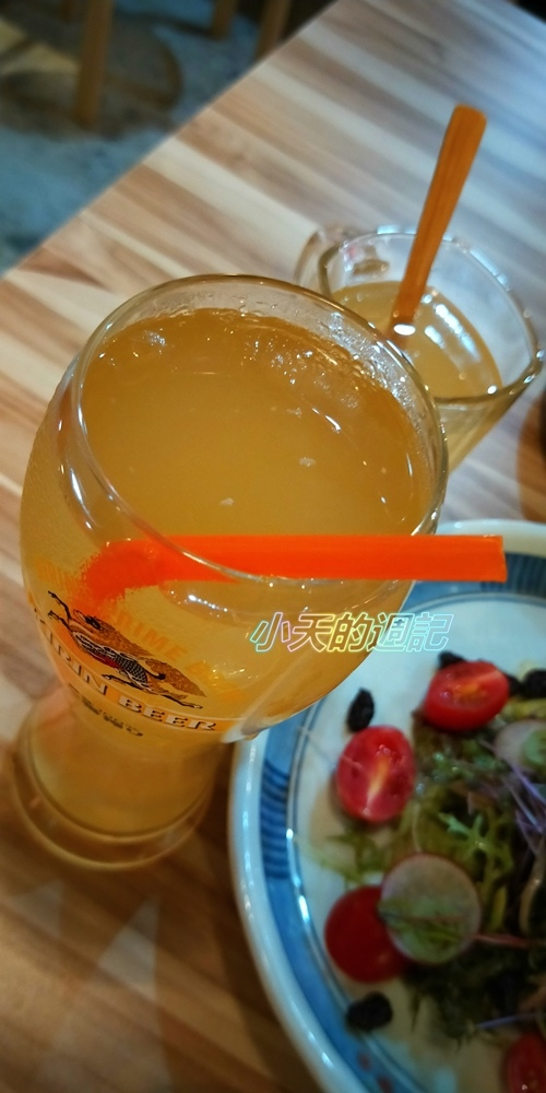 【台北‧食記‧邀約】吽炸居酒屋7.jpg