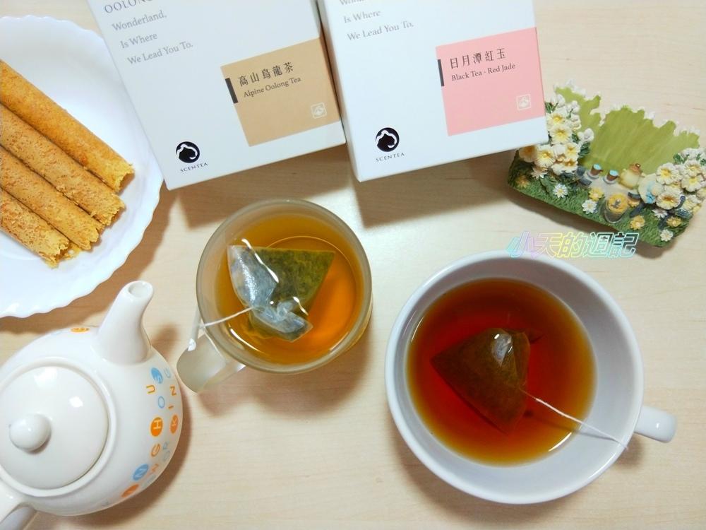 【試喝】SCENTEA 軒汀袋茶13.jpg