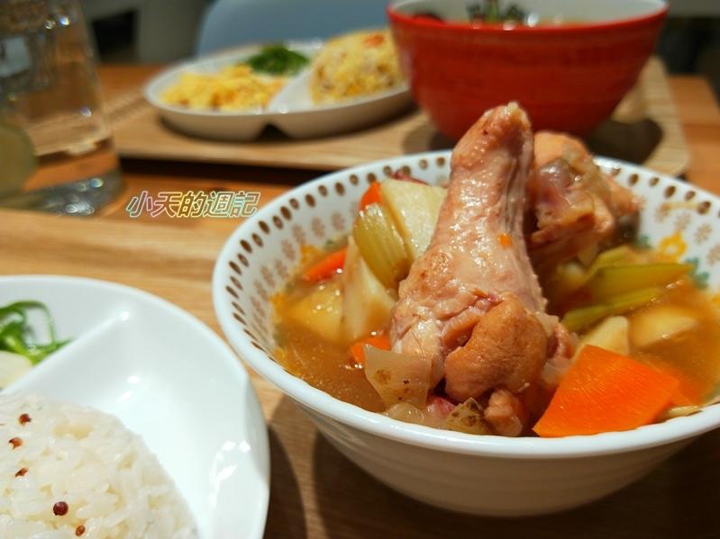 【台北‧食記‧邀約】TogetherBistro 一起小食館2.jpg