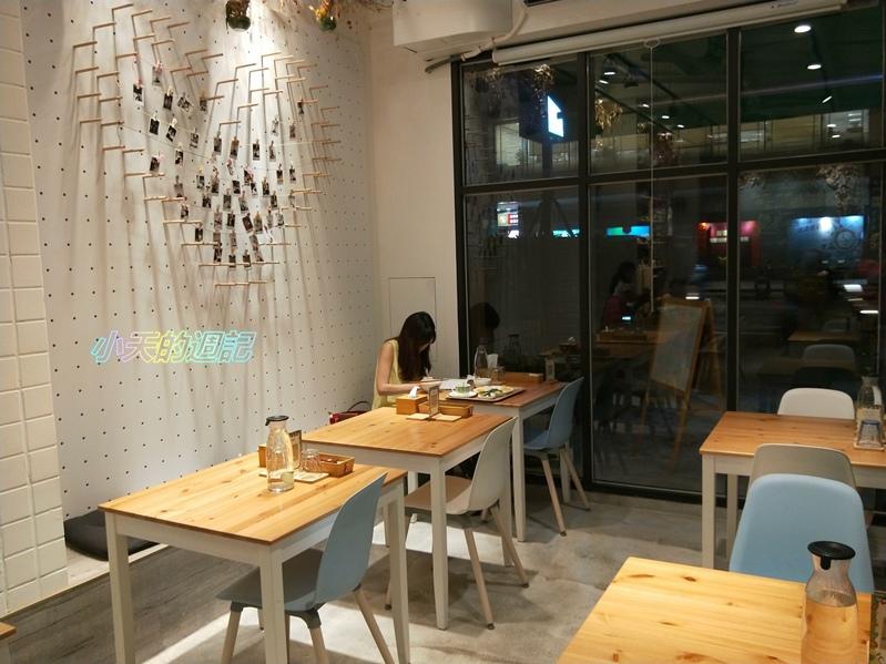 【台北‧食記‧邀約】TogetherBistro 一起小食館22.jpg