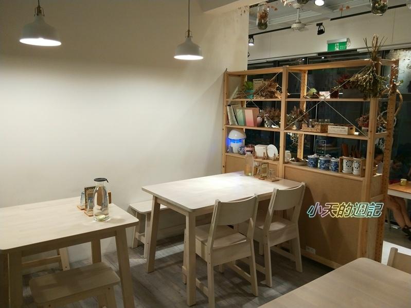 【台北‧食記‧邀約】TogetherBistro 一起小食館27.jpg