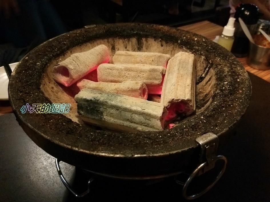 【台北公館‧食記‧邀約】戰醬燒肉吃到飽9.jpg