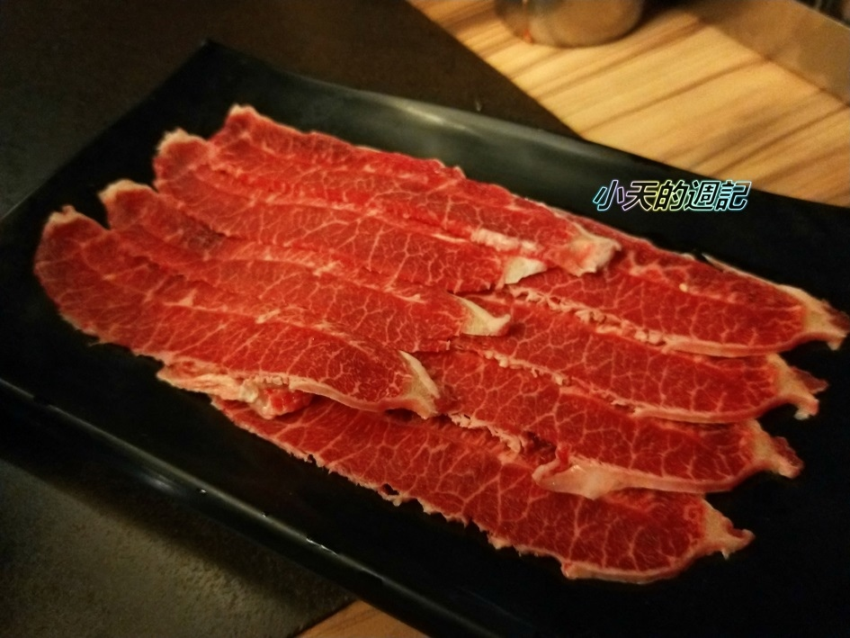 【台北公館‧食記‧邀約】戰醬燒肉吃到飽10.jpg