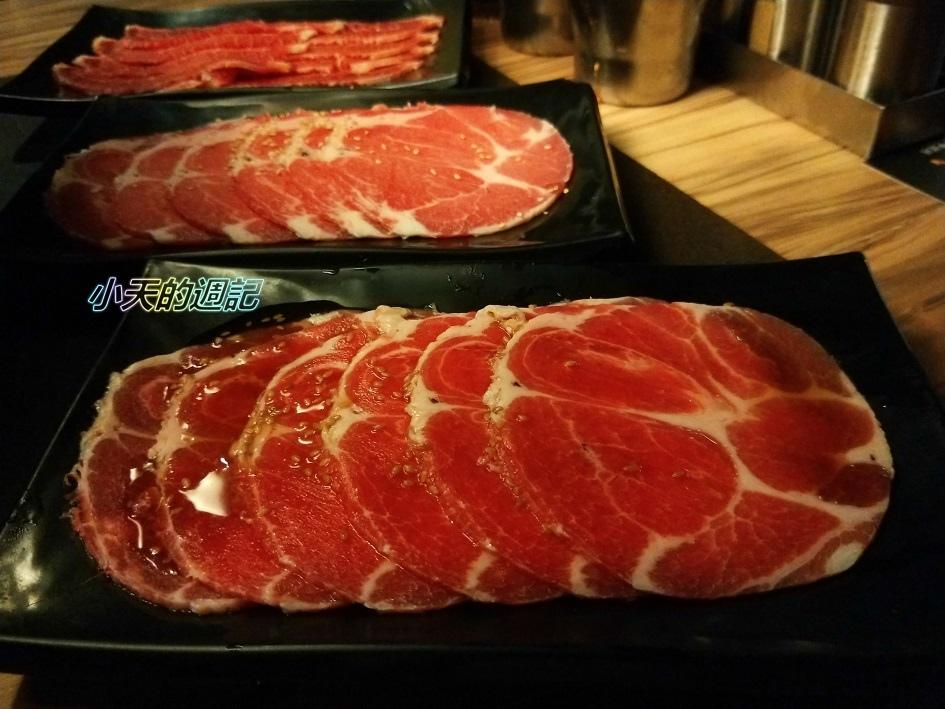 【台北公館‧食記‧邀約】戰醬燒肉吃到飽11.jpg