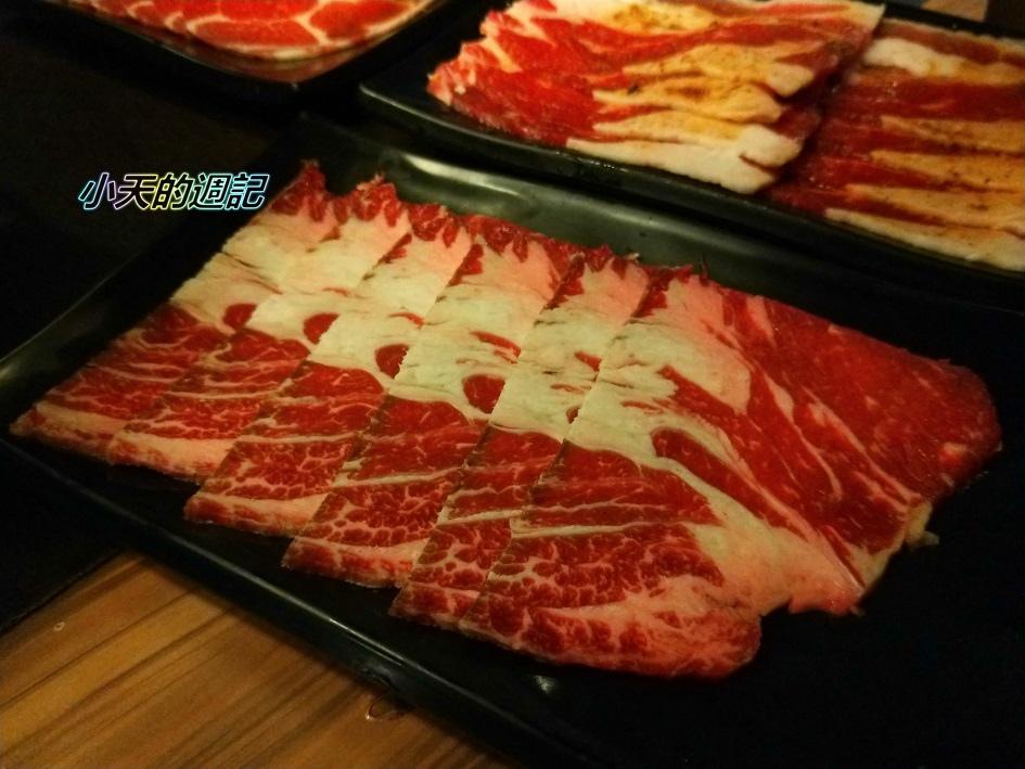 【台北公館‧食記‧邀約】戰醬燒肉吃到飽14.jpg