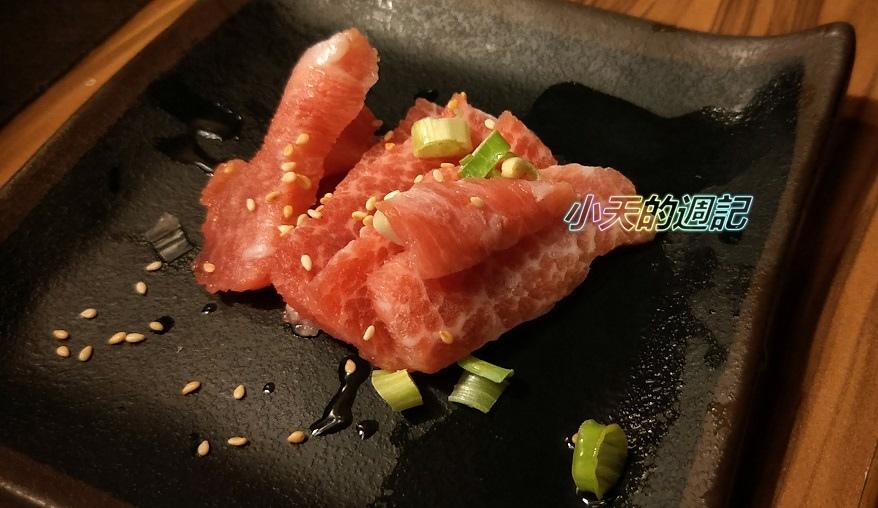 【台北公館‧食記‧邀約】戰醬燒肉吃到飽16.jpg