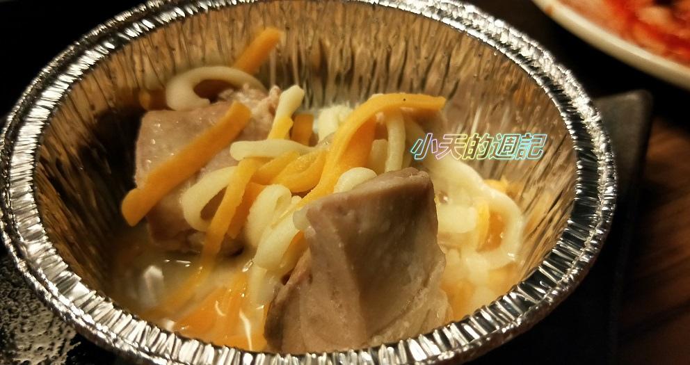 【台北公館‧食記‧邀約】戰醬燒肉吃到飽18.jpg