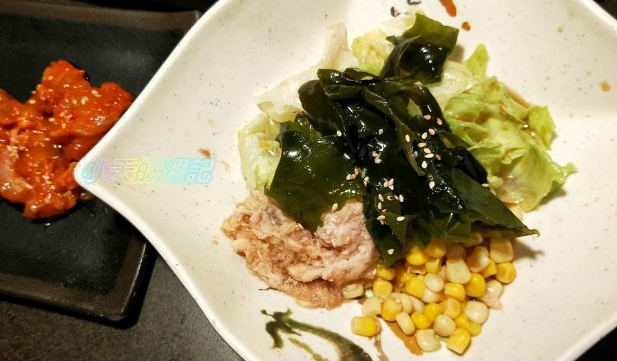 【台北公館‧食記‧邀約】戰醬燒肉吃到飽21.jpg