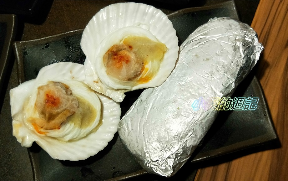 【台北公館‧食記‧邀約】戰醬燒肉吃到飽23.jpg