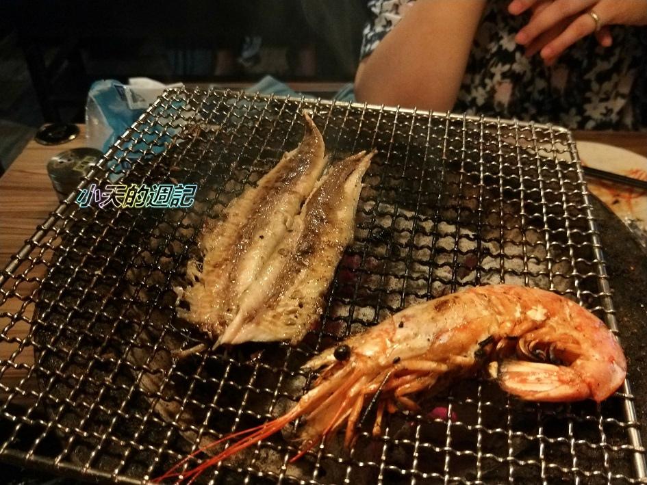 【台北公館‧食記‧邀約】戰醬燒肉吃到飽28.jpg
