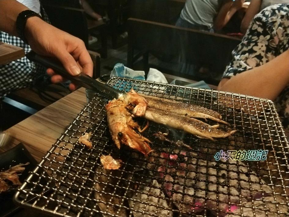 【台北公館‧食記‧邀約】戰醬燒肉吃到飽29.jpg