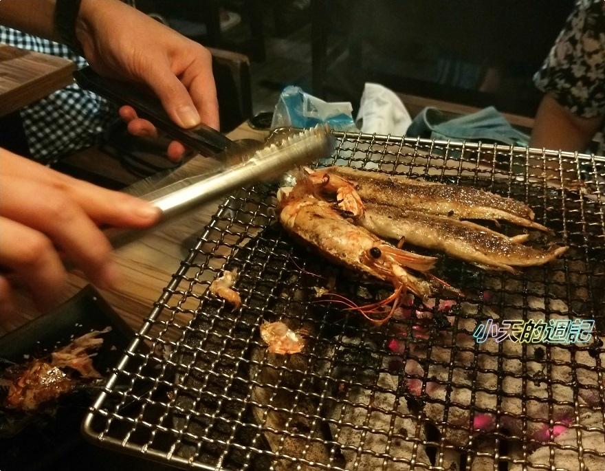 【台北公館‧食記‧邀約】戰醬燒肉吃到飽30.jpg