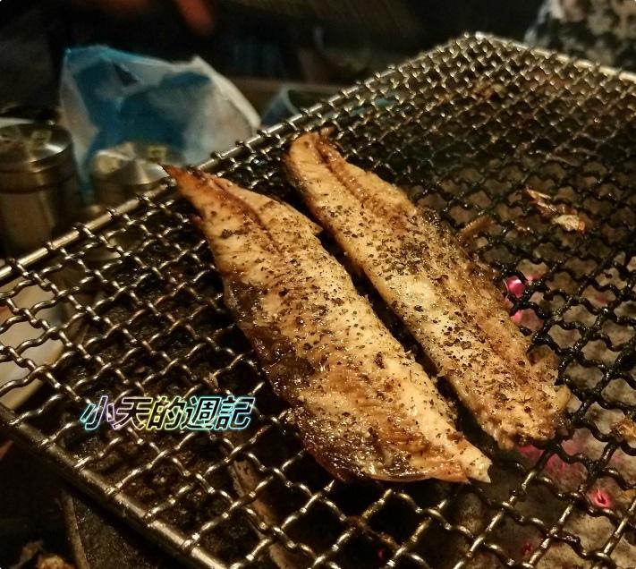 【台北公館‧食記‧邀約】戰醬燒肉吃到飽32.jpg