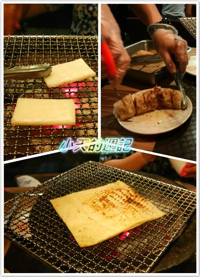 【台北公館‧食記‧邀約】戰醬燒肉吃到飽36.jpg