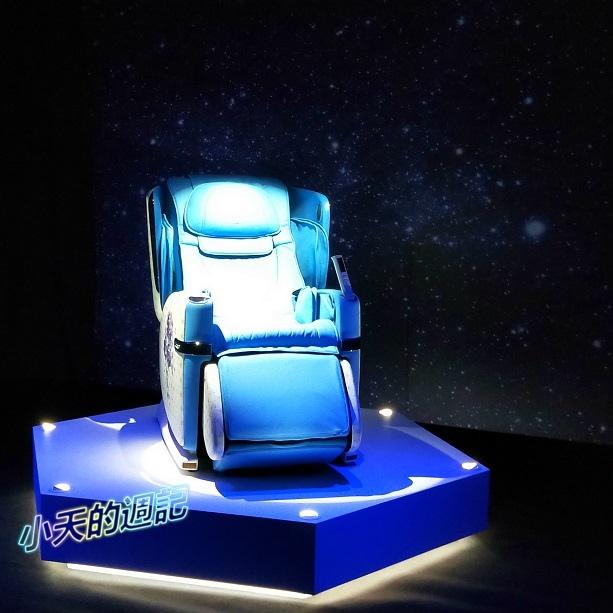 【體驗】OSIM 4手天王按摩椅12.jpg