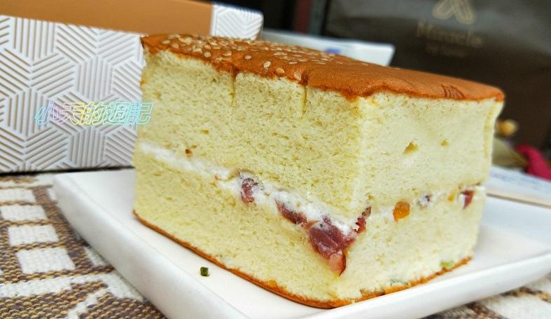 【試吃】宜蘭米樂克鹹蛋糕8.jpg
