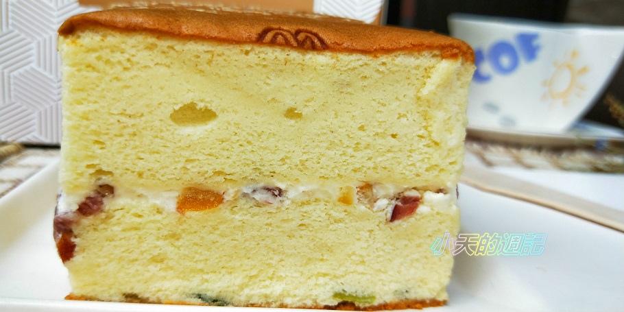 【試吃】宜蘭米樂克鹹蛋糕9.jpg