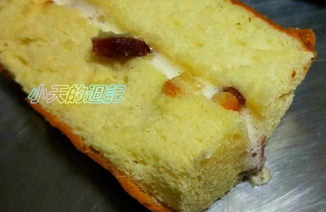 【試吃】宜蘭米樂克鹹蛋糕10.jpg