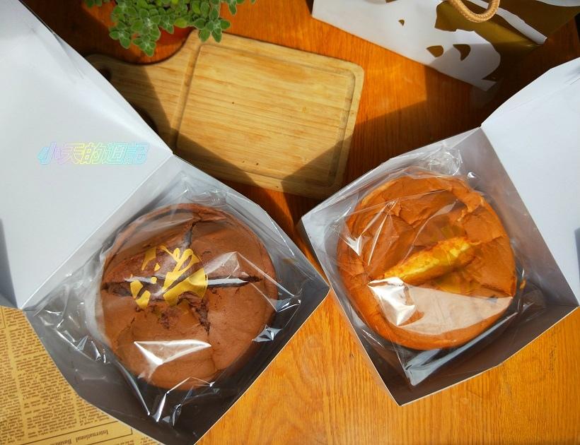 【試吃】春上布丁蛋糕2.jpg