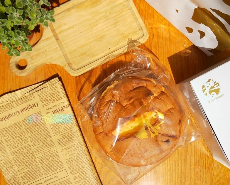 【試吃】春上布丁蛋糕4.jpg