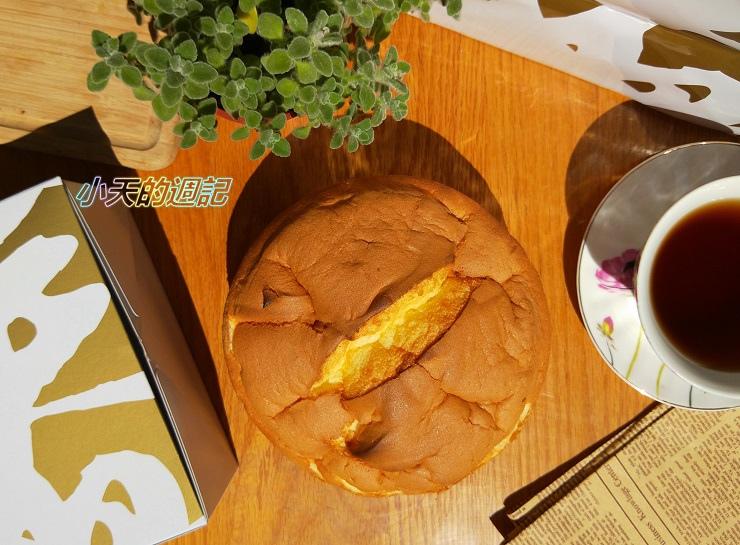 【試吃】春上布丁蛋糕6.jpg