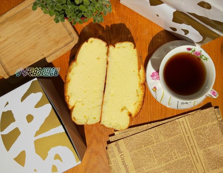 【試吃】春上布丁蛋糕9.jpg