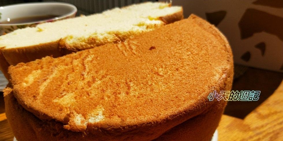 【試吃】春上布丁蛋糕11.jpg