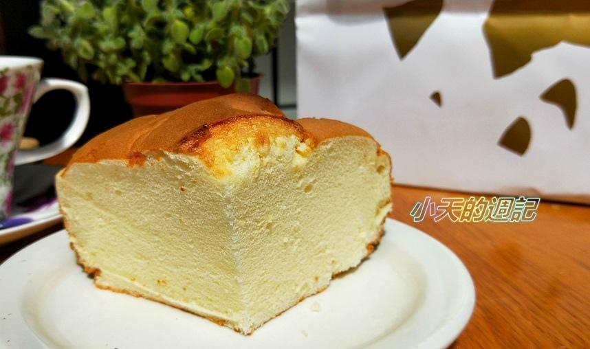 【試吃】春上布丁蛋糕12.jpg