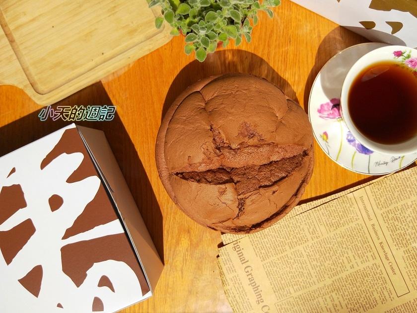 【試吃】春上布丁蛋糕15.jpg