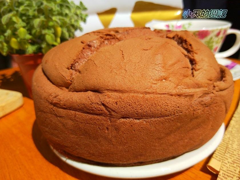 【試吃】春上布丁蛋糕16.jpg