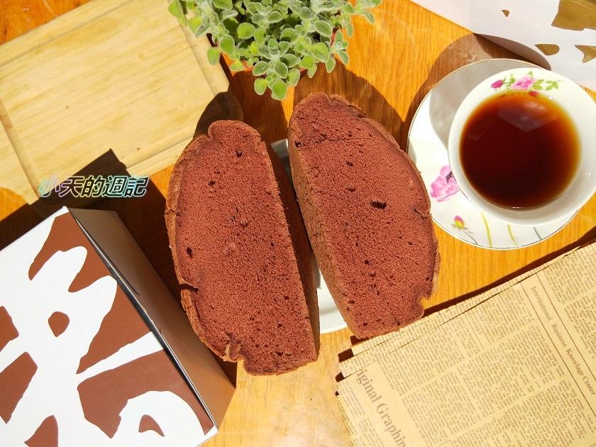 【試吃】春上布丁蛋糕18.jpg