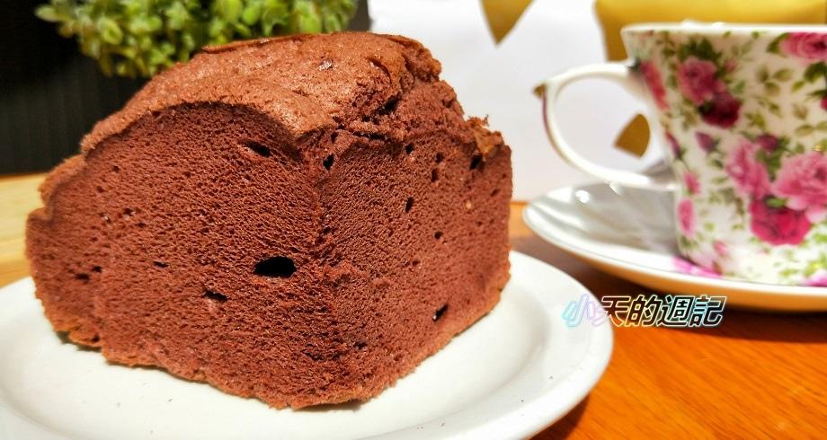 【試吃】春上布丁蛋糕19.jpg