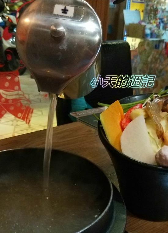 【基隆‧食記‧邀約】煮火鍋9.jpg