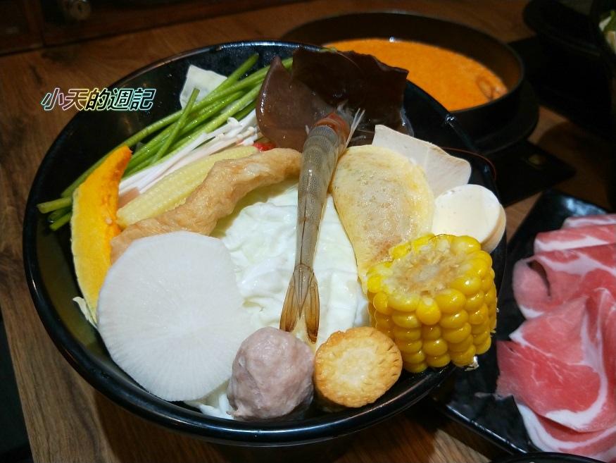【基隆‧食記‧邀約】煮火鍋10.jpg