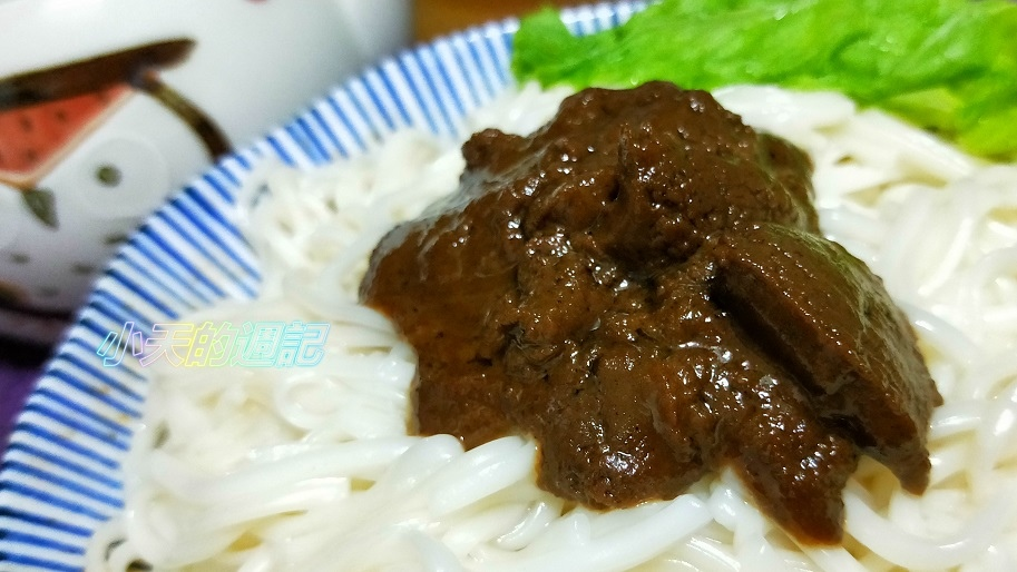 【試吃】永芳料理醬 林阿媽雙醬乾拌麵 川麻醬組20.jpg