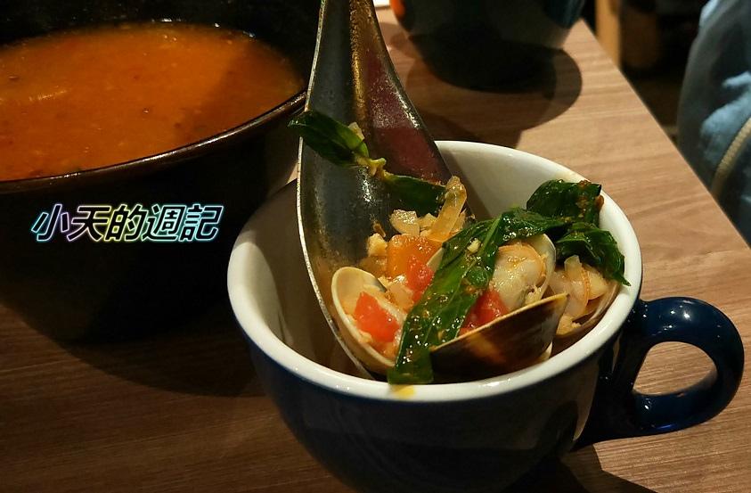 【台北‧松江路美食‧邀約】Rocket Music音樂火箭餐廳4.jpg