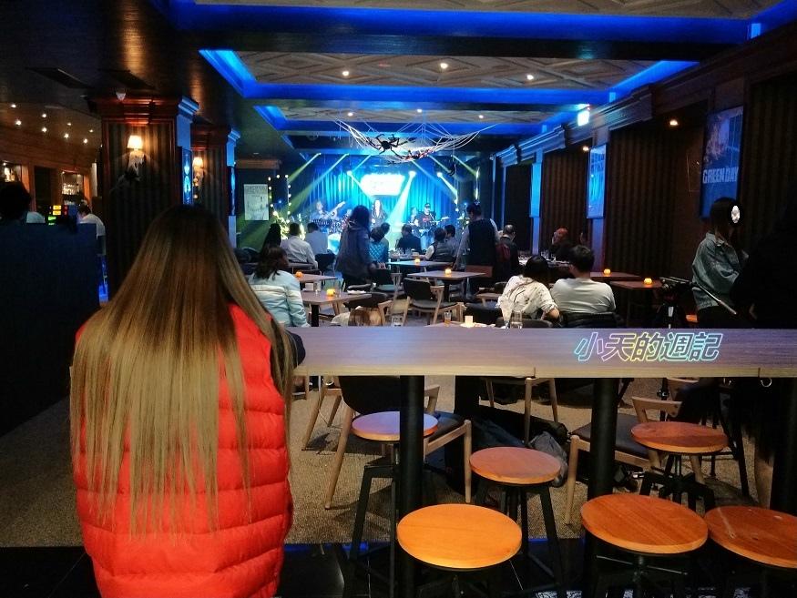 【台北‧松江路美食‧邀約】Rocket Music音樂火箭餐廳20.jpg